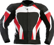 Motorcycle clothing repairs alterations zip replacements