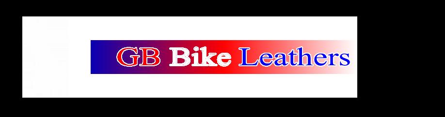 GB bike leathers